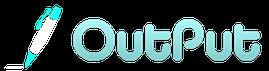 男子向けブログメディア【OutPut】