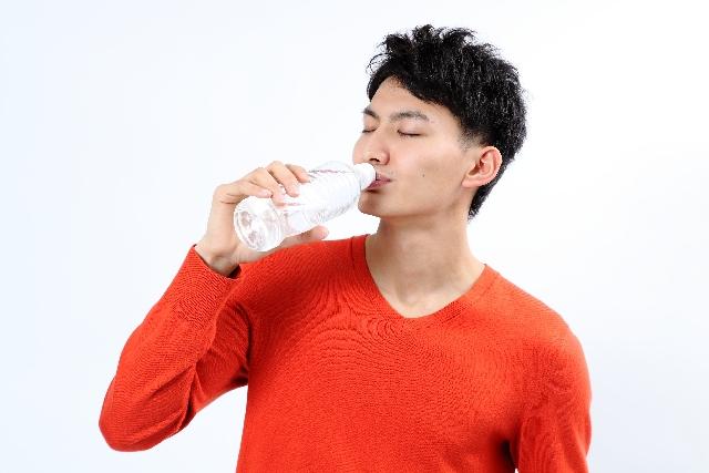 アシストウォーター(Assist Water)の効果や味は?【ミネラルウォーターと飲み比べ】