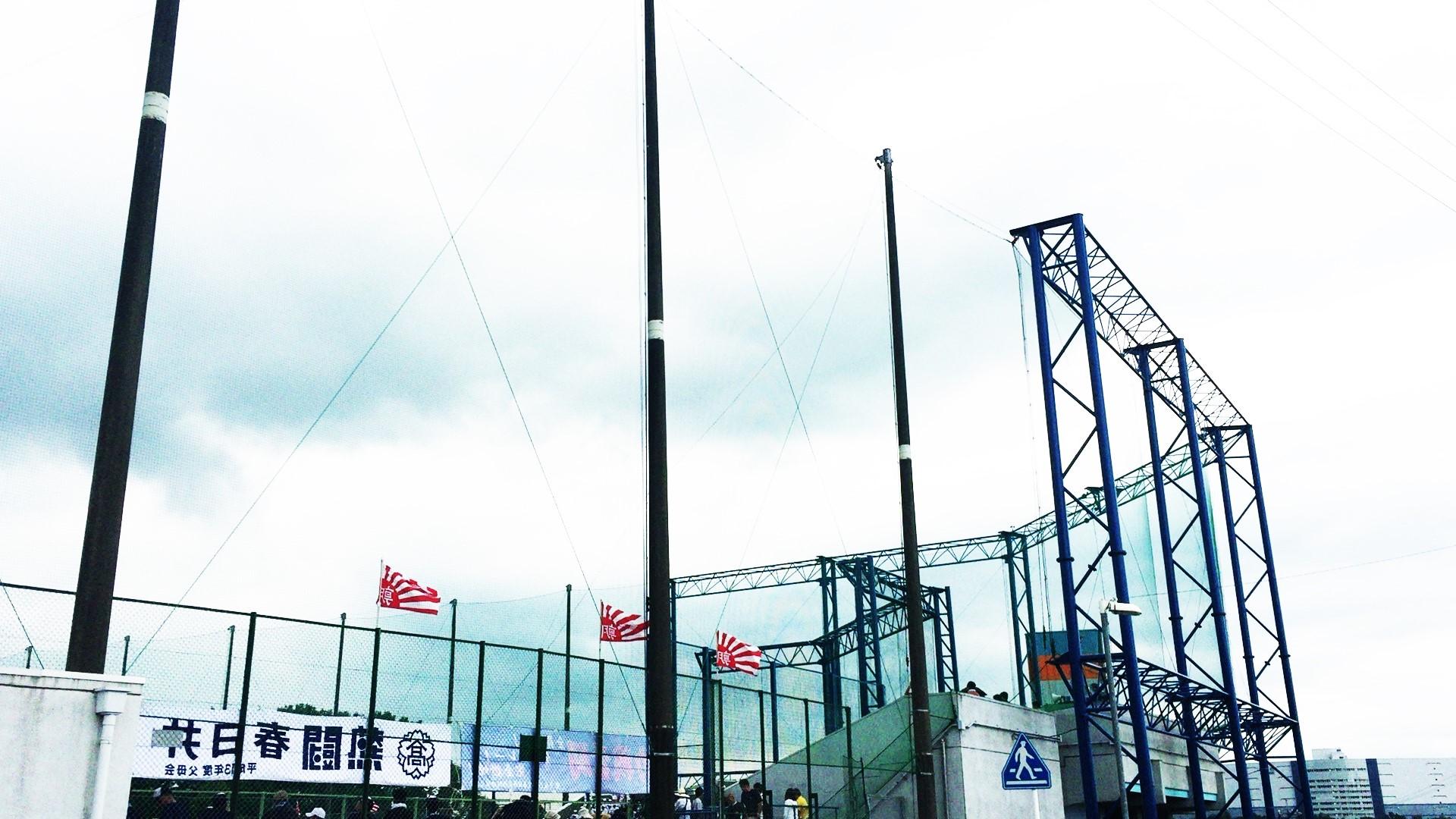 高校野球【愛知県編】夏の大会で3年間1ケタ背番号は何人いる?