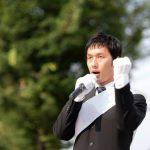 参議院議員・都道府県知事の被選挙権は30歳から!立候補には何が必要?
