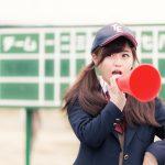 【怒り心頭!?】女子マネ甲子園練習参加禁止騒動の意外な抜け道!?