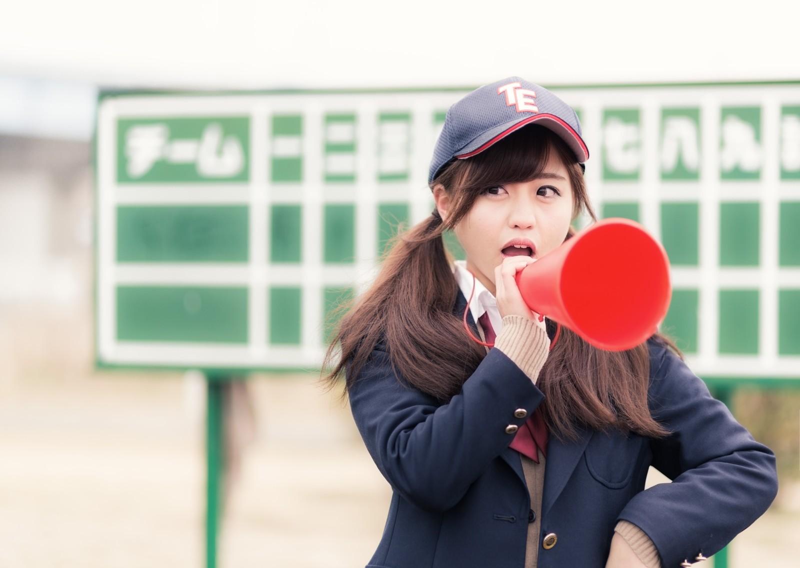 甲子園決勝最後の一球を徹底分析!最後はやっぱりストレート!?