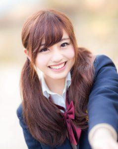 yuka_kawamura