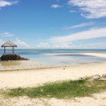 フィリピン留学に人気が集まる5つの理由【格安・高品質・初心者向け!?】