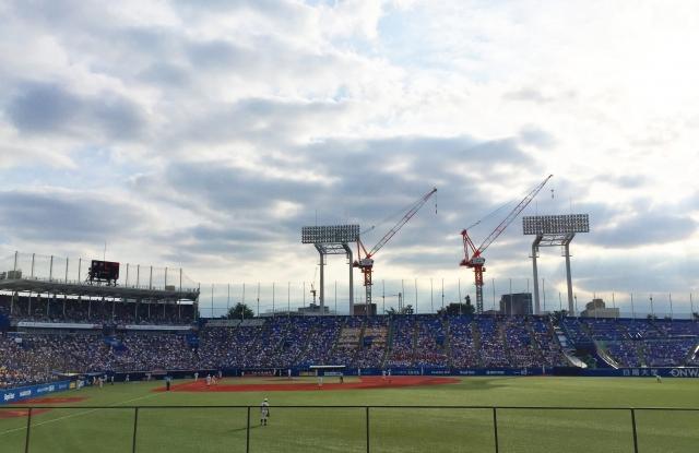 プロ野球ドラフト会議、東京六大学有力選手指名漏れの原因はココにあった!?