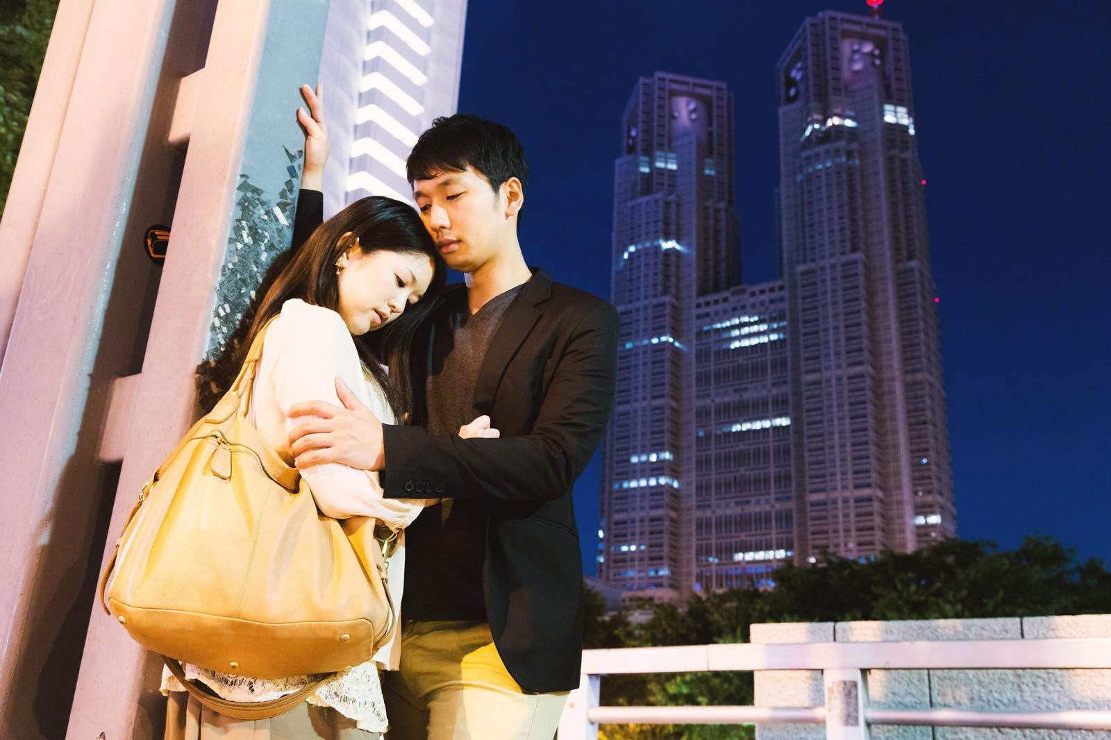 IBJの婚活パーティーでカップリング率を高める方法【実体験の失敗と改善策を教えます】