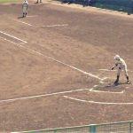 清宮幸太郎フィーバーを愛知県小牧市で体感!高校通算100号場外弾を目撃
